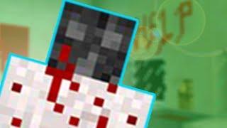 Minecraft | ESCAPING A MENTAL HOSPITAL #2 !!! | Custom COMMAND-BLOCK Adventure MAP