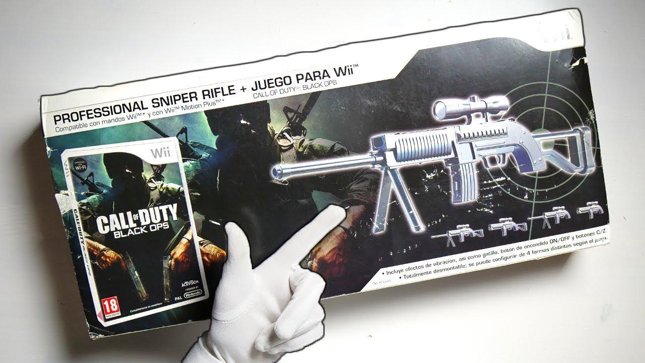 Mw2 Tactical Nuke In Bo1 Kino Ending Call Of Duty Black Ops