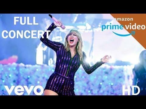 taylor-swift---promo-and-full-concert-amazon-prime-hd-1080-(read-description)