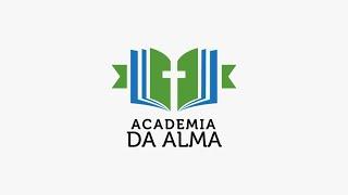 Academia da Alma - Mt 13. 31-32