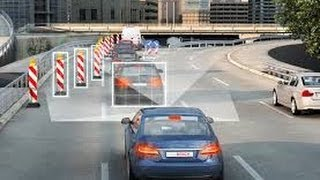 Новейшие системы безопасности автомобиля(Канал О Путешествиях CanonEos600D - - http://www.youtube.com/user/Canon600DEos?feature=mhee Канал о Кулинарии ..., 2013-03-21T10:59:05.000Z)