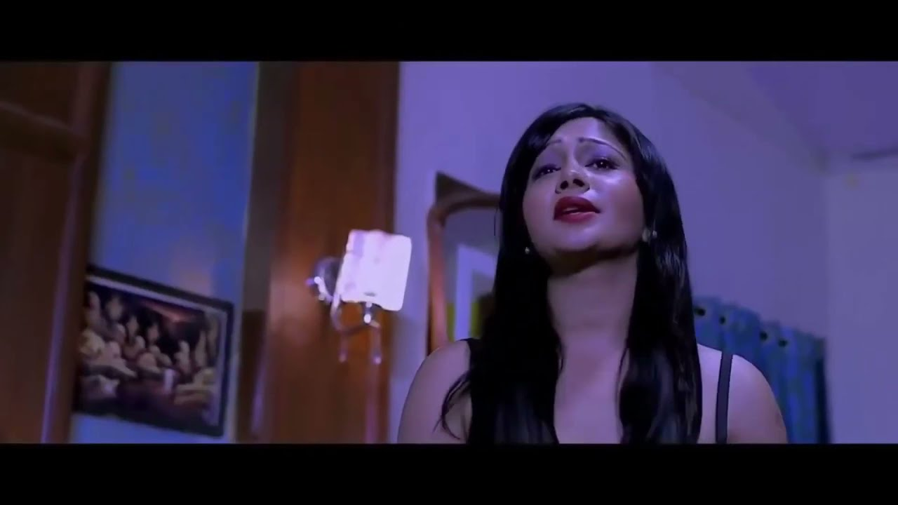Download Bhabhi First Night Sexy Video!! Hot Sexy Video