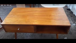 طاولة, خشبية ,تبوك ,Wooden tab…