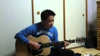 菊池桃子の4thシングル「卒業-GRADUATION-」を歌ってみました。 私の中...