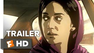 Tehran Taboo Trailer #1 (2018) | Movieclips Indie