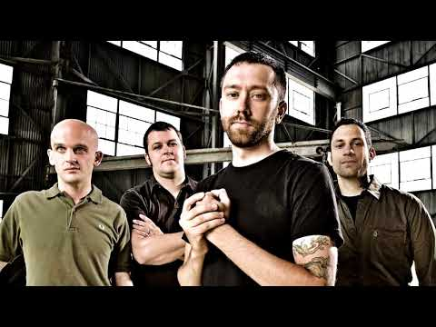 Rise Against - Extended Mix (Reupload)