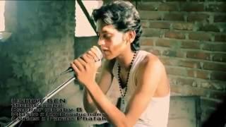 Best Hindi Rap  Maut Se Darna Kya