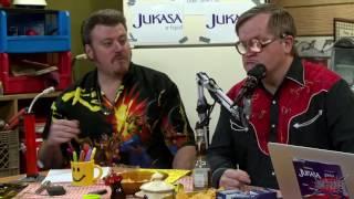 Trailer Park Boys Podcast 30 - You