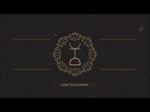 Kaiser Souzai - Plastic Dreams (DJ Lion Remix)