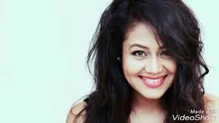Download Lagu The all new heart touching song by neha kakkar. Raksha Bandhan special MP3
