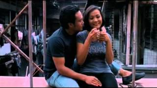Video Ost filem 8 Jam download MP3, 3GP, MP4, WEBM, AVI, FLV Desember 2017