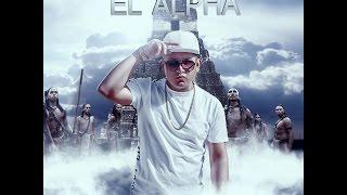 El Deima - La Chica Boom (Prod By Bless The Producer & Melou-D)
