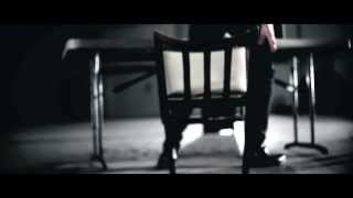 Nick Brewer - Jail (ft Jacob Banks)