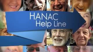 HANAC -  November 2018