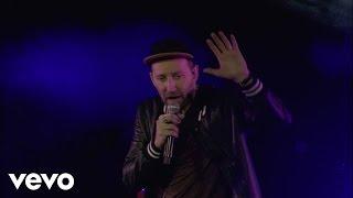 Смотреть клип Mat Kearney - Count On Me