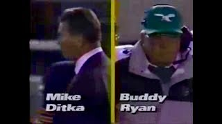 Buddy Bowl IV-1989
