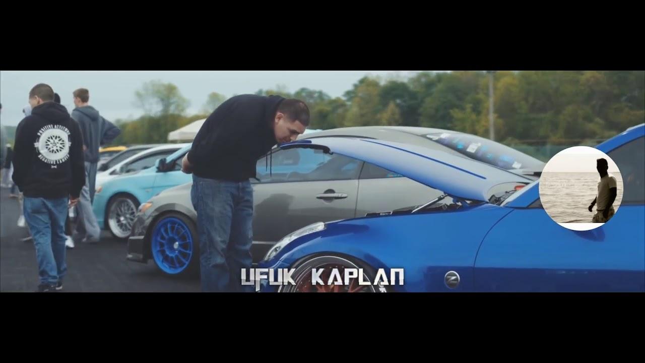Mustafa Alışkan - Gözlerine Bakınca Senin (Remix Cover)