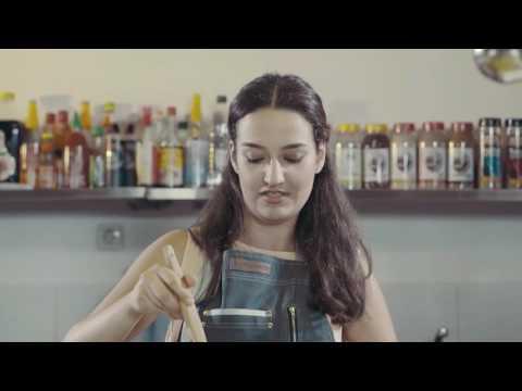 Coffeemania Lezzet Koleksiyoncusu VS. Gurme İzmir