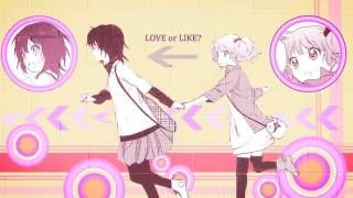 Creator: まぁむ Link: http://www.nicovideo.jp/watch/sm18830664 Premiered: 2012年09月08日 (September 8th, 2012) Tags: Yuru Yuri, ゆるゆり Audio: Saaya ...