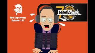 Jim Cornette Experience - Episode 255: NWA 70th Anniversary