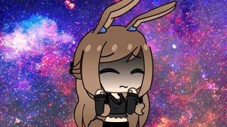 A Sad Bunny || GLMM ||