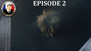 Resident Evil Revelations 2 [Saison 1] Let's Play Épisode 2/4 - [FR] 1080P - Pc Ultra