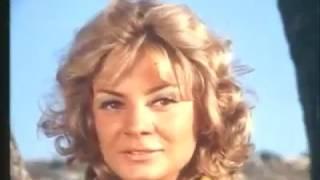 جانا الهوى - عبد الحليم حافظ