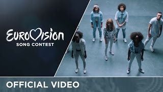 Laura Tesoro - What's The Pressure (Belgium) 2016 Eurovision Song Contest thumbnail