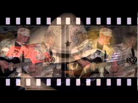 Афганские песни - Афган Афган Афганистан, Видео, Смотреть