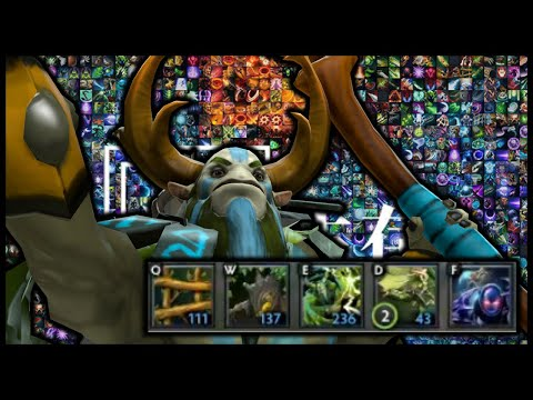 Dota 2 But It's An Anime Battle from YouTube · Duration:  39 minutes 26 seconds