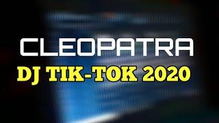DJ CLEOPATRA REMIX 2020 (SIMPLE Fvnky) [[Ade La Muhu]]