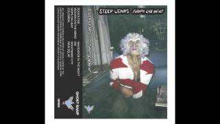 Steep Leans - Nightmare City