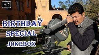 Video Shankar(Director) Telugu Movie Songs || Jukebox || Birthday Special download MP3, 3GP, MP4, WEBM, AVI, FLV Oktober 2018