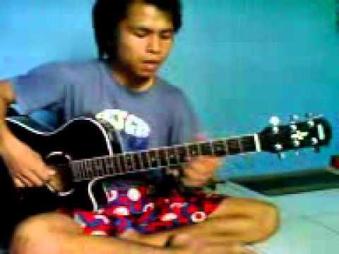 Guitar Folk Zeint (losquin Mandar).3GP