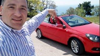 видео аренда авто в ялте