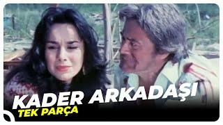 Kader Arkadaşı - Eski Türk Filmi Tek Parça (Restorasyonlu)