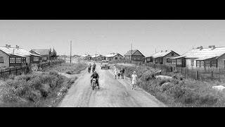 Сделано в СССР. Советская деревня