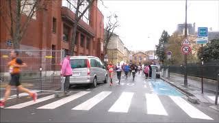 10KM PARIS 14 2018 - 5 -  La course