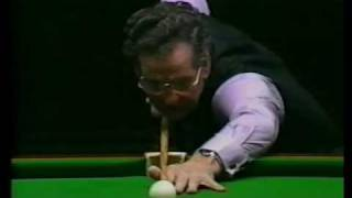 Snooker Tips - snooker tips line of aim