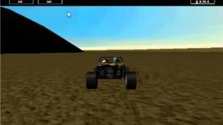 Gorillaz Final Ride + Game Crashes Web Browser