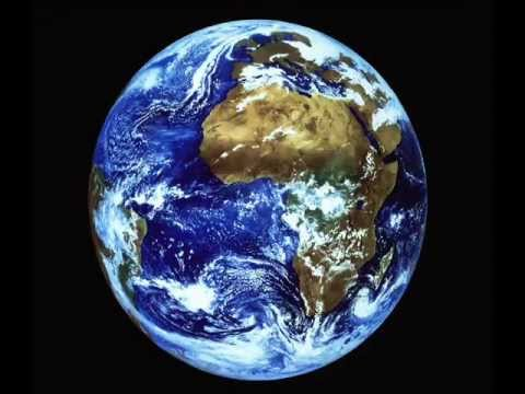 Music Instructor - Planet Earth