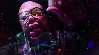"Seed of 6ix ""Pump Pump"" ft. DJ Paul KOM [Official Video]"