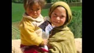 D:\soft link\MIAKHEL ARYEN\afghanic song\Abdullah Muqri,Margai,
