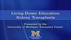 hqdefault - Can A Type 2 Diabetic Donate A Kidney