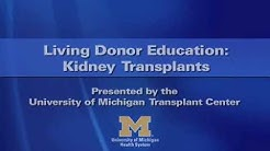 hqdefault - Tests For Kidney Transplant Compatibility
