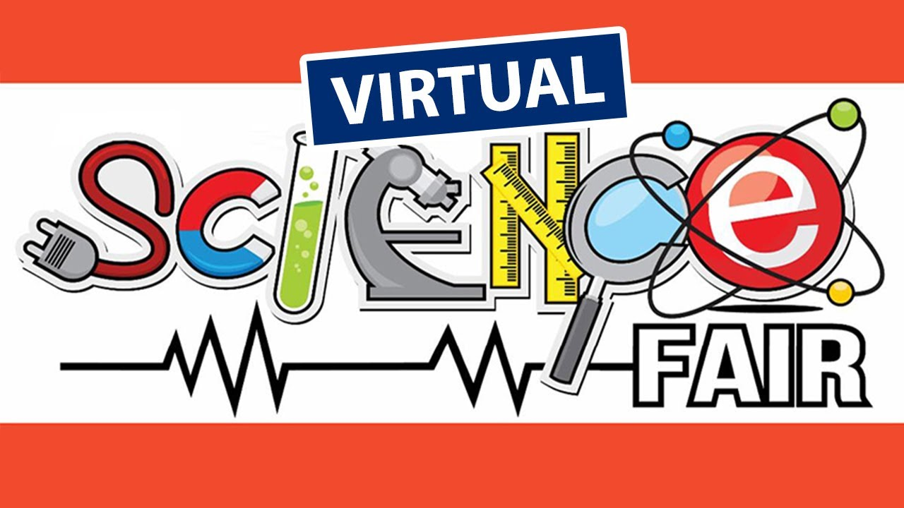 Image result for virtual science fair