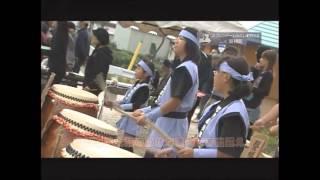 スプレンドーレ2012磐梯町編