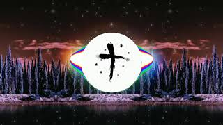 Download for KING & COUNTRY - God Only Knows (R3HAB Remix) Mp3 and Videos