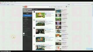Как скачать музыку Вконтакте и видео с youtube.com