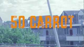 50 Carrot - Wiz Kid [OFFICIAL VIDEO]
